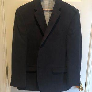 Ralph Lauren Men's Sports Coat